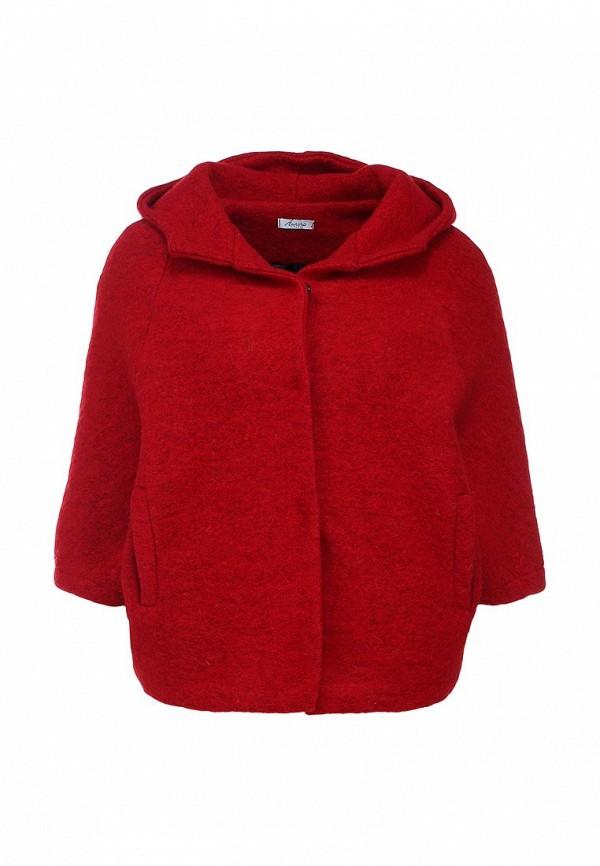 Женские пальто Aurora Firenze S18-6732: изображение 1