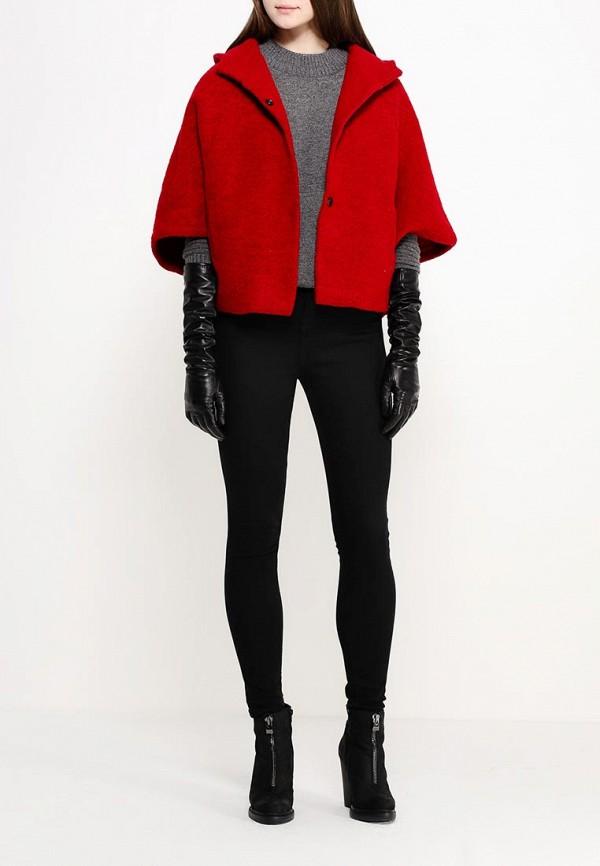 Женские пальто Aurora Firenze S18-6732: изображение 3