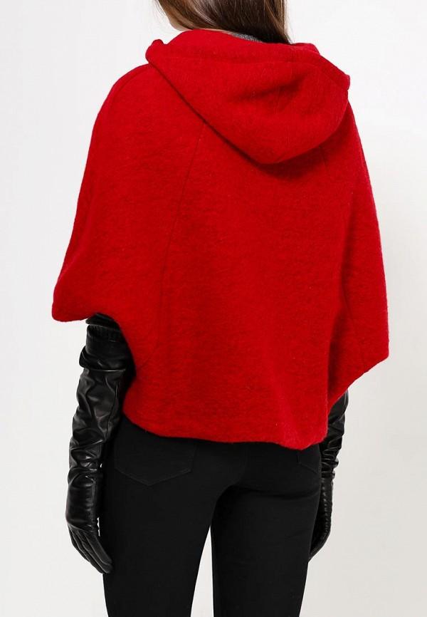 Женские пальто Aurora Firenze S18-6732: изображение 5