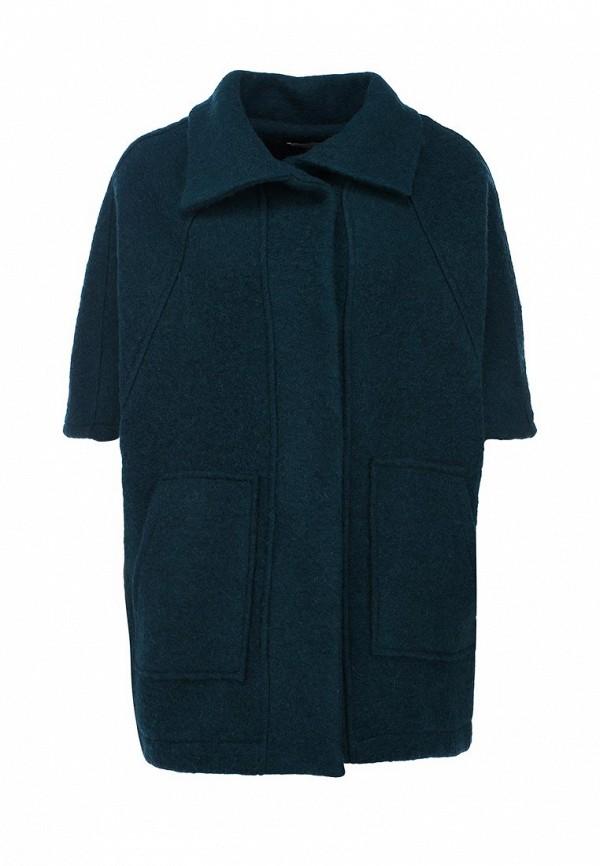 Женские пальто Aurora Firenze S18-68561