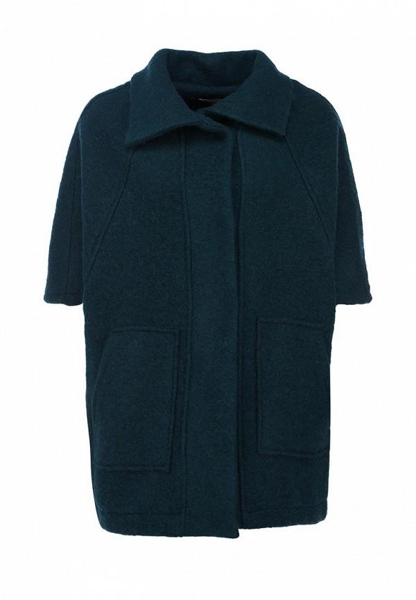Женские пальто Aurora Firenze S18-68561: изображение 2