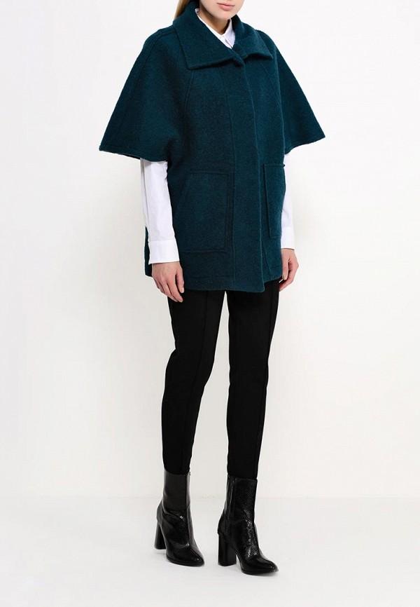 Женские пальто Aurora Firenze S18-68561: изображение 3