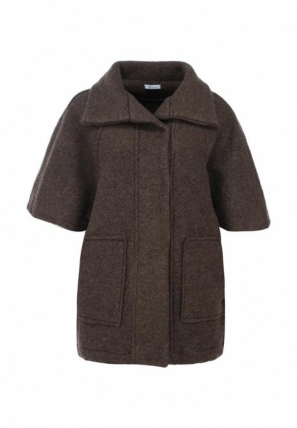 Женские пальто Aurora Firenze S18-68561: изображение 1