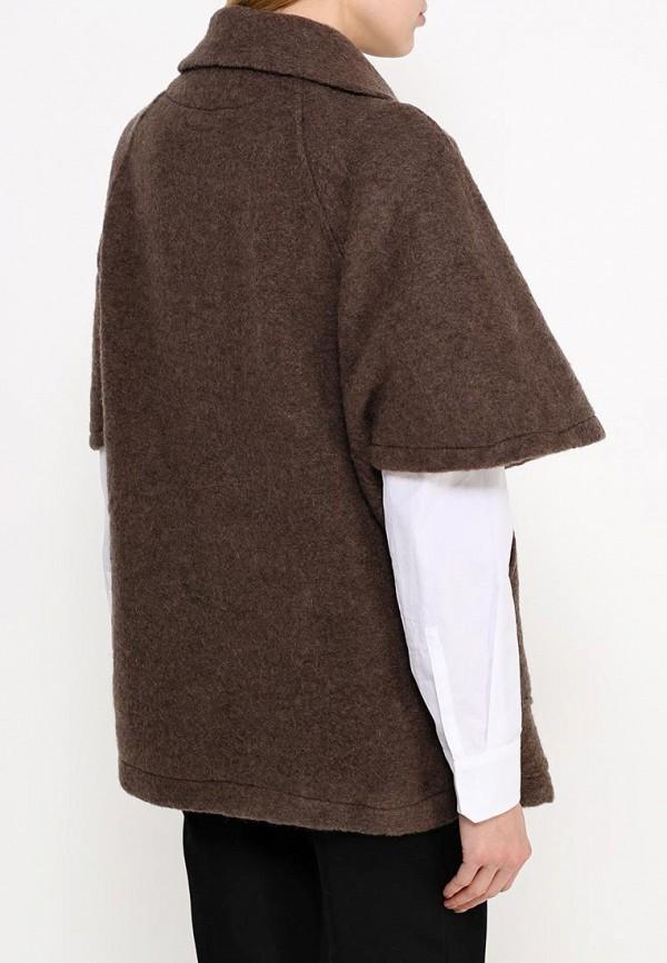 Женские пальто Aurora Firenze S18-68561: изображение 4