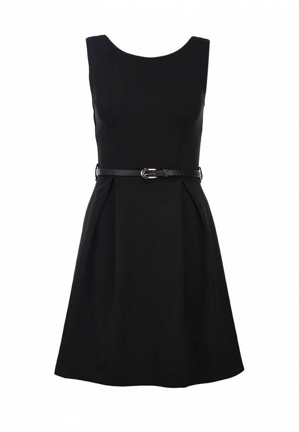 Платье-мини Aurora Firenze S23-14306: изображение 5