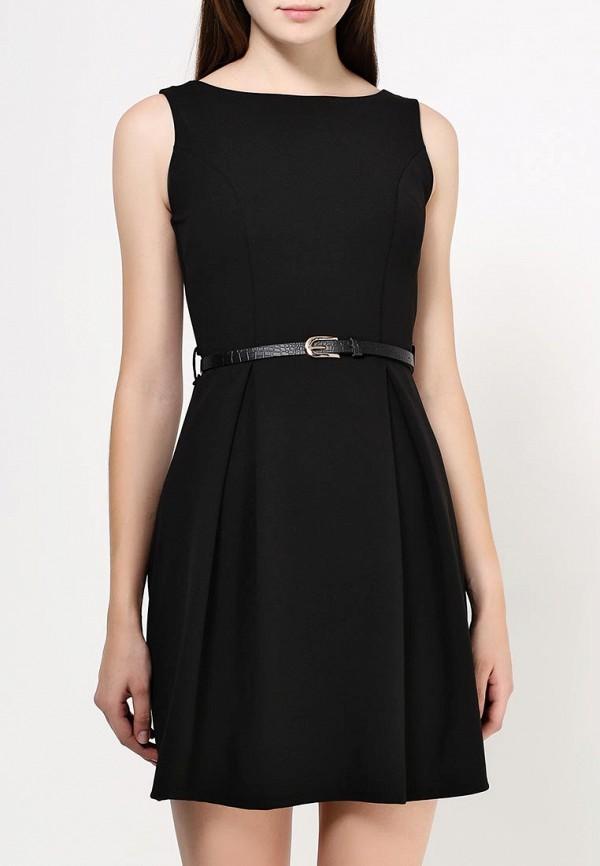 Платье-мини Aurora Firenze S23-14306: изображение 3