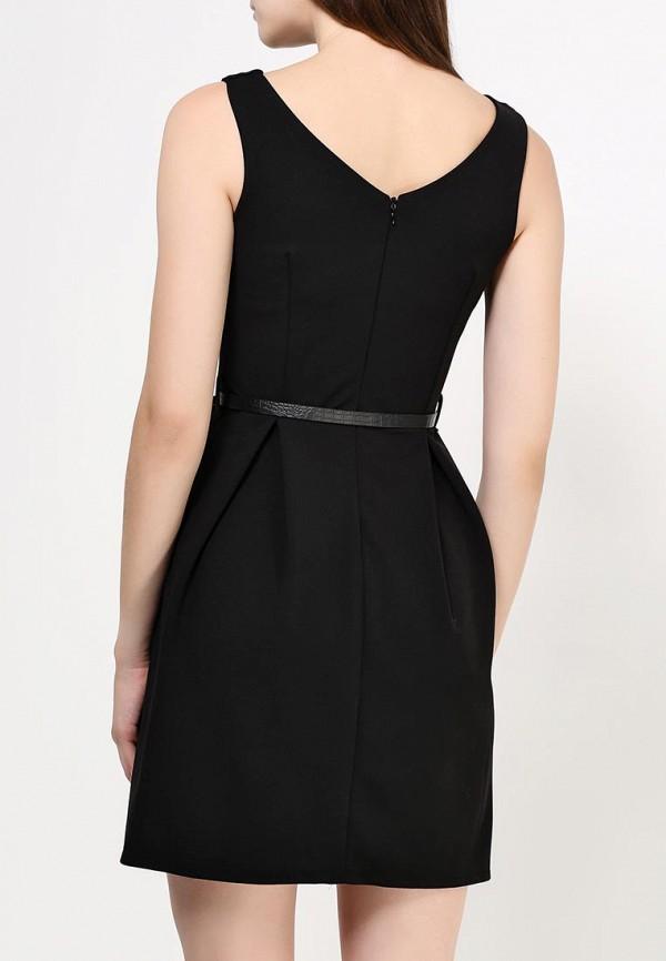 Платье-мини Aurora Firenze S23-14306: изображение 4