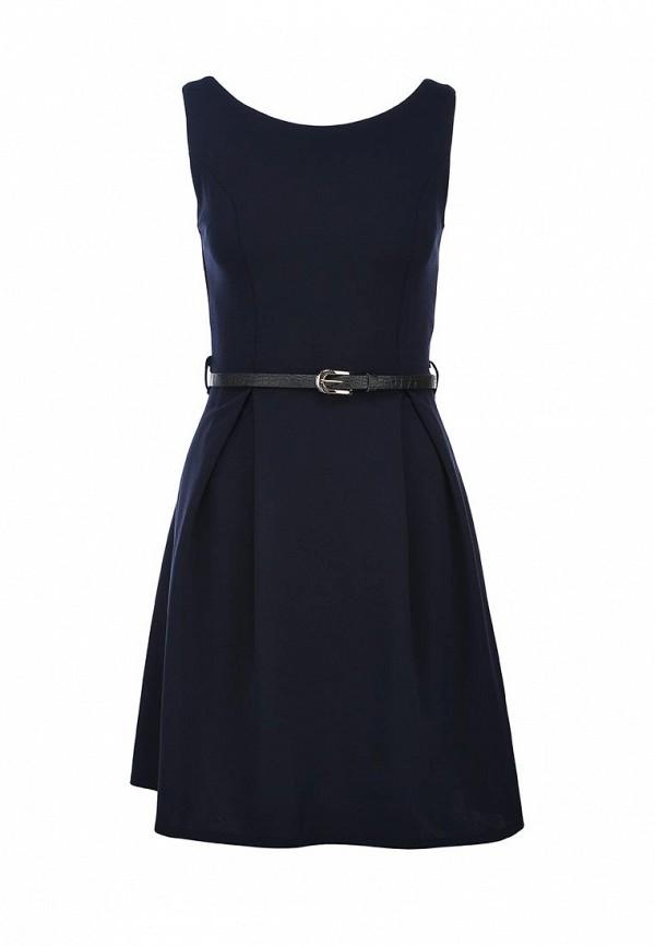 Платье-мини Aurora Firenze S23-14306: изображение 1