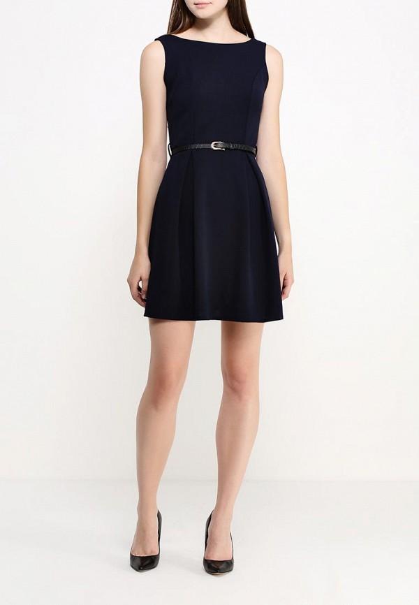Платье-мини Aurora Firenze S23-14306: изображение 2