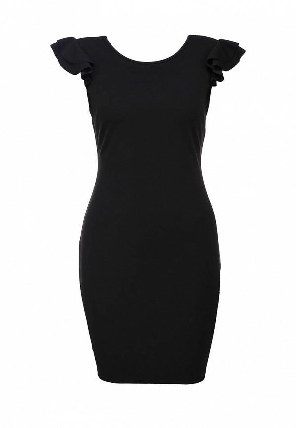 Платье-мини Aurora Firenze S23-15302: изображение 5