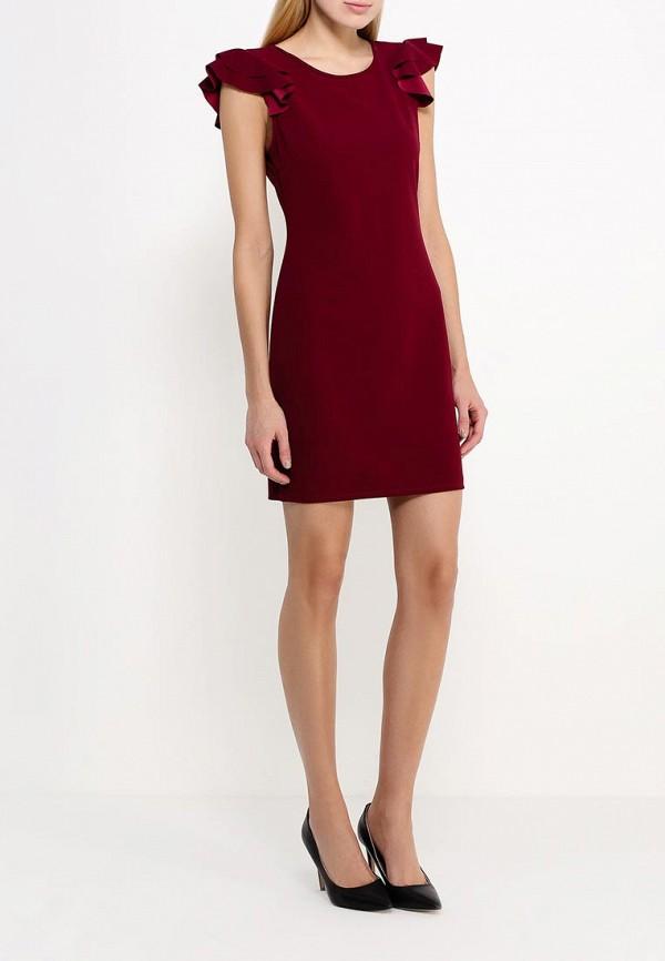 Платье-мини Aurora Firenze S23-15302: изображение 2