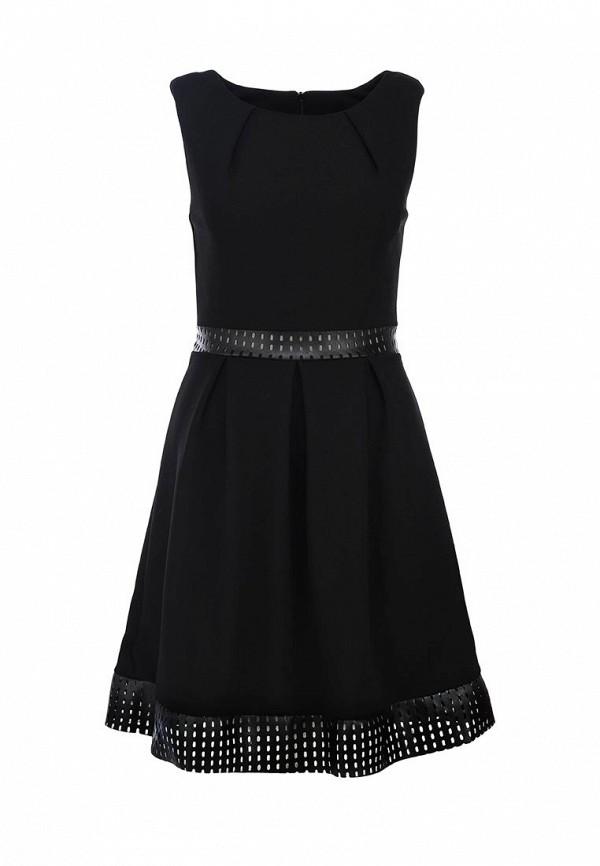 Платье-мини Aurora Firenze S23-15322: изображение 5