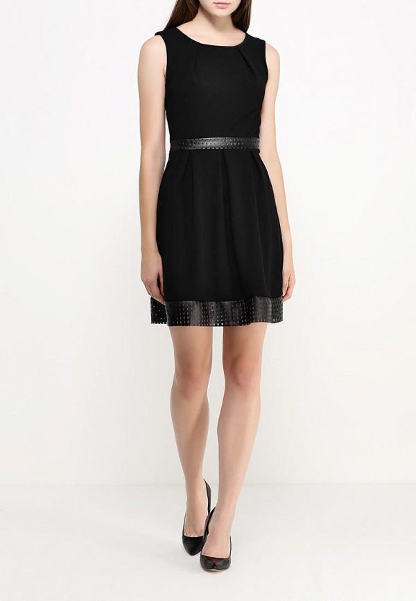 Платье-мини Aurora Firenze S23-15322: изображение 2