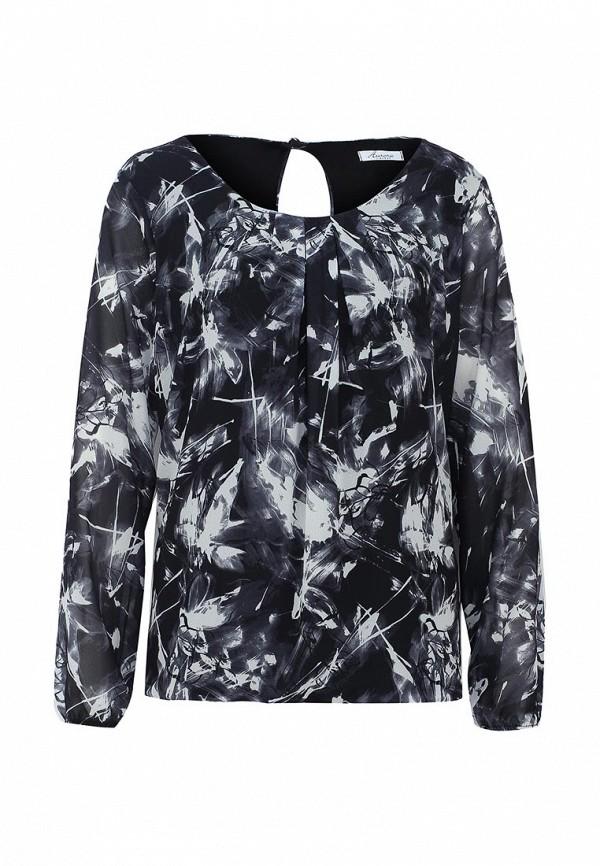 Блуза Aurora Firenze S23-15612