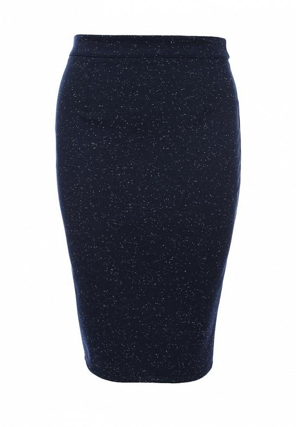 Узкая юбка Aurora Firenze S23-15806: изображение 1