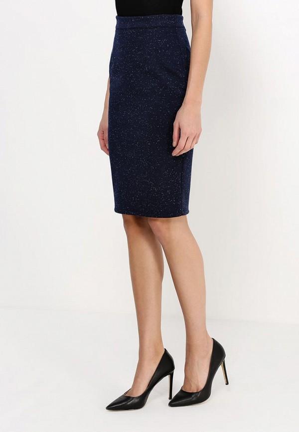 Узкая юбка Aurora Firenze S23-15806: изображение 3