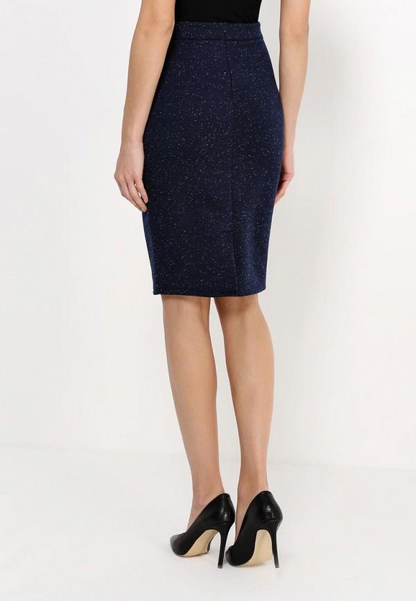 Узкая юбка Aurora Firenze S23-15806: изображение 4