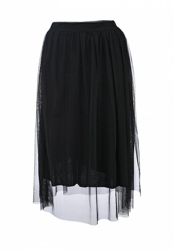 Широкая юбка Aurora Firenze S25-9812: изображение 1