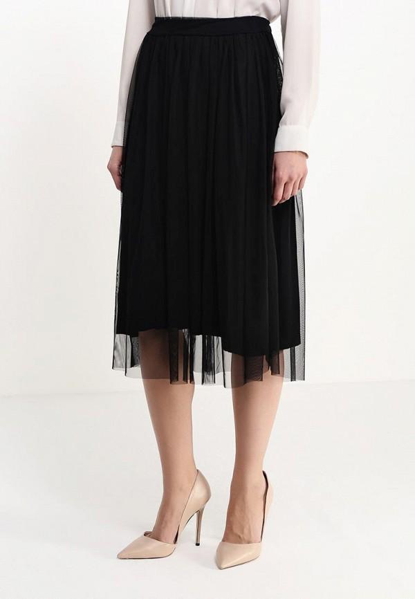 Широкая юбка Aurora Firenze S25-9812: изображение 3