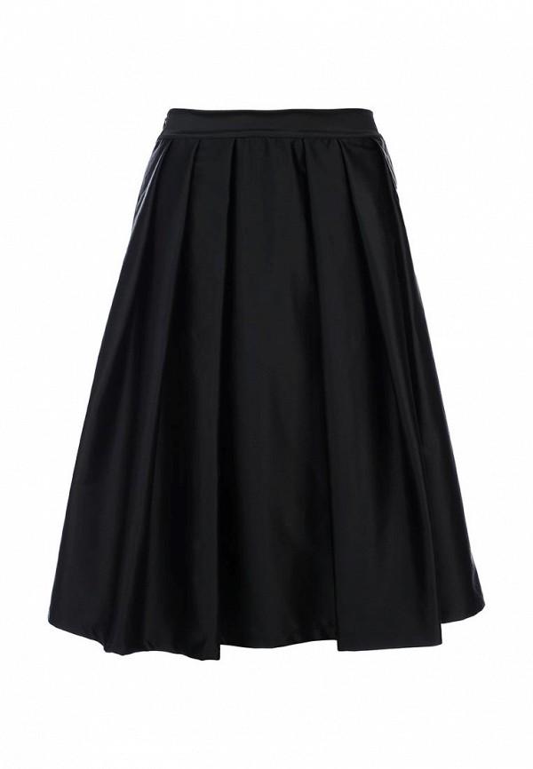 Широкая юбка Aurora Firenze S25-9981: изображение 1