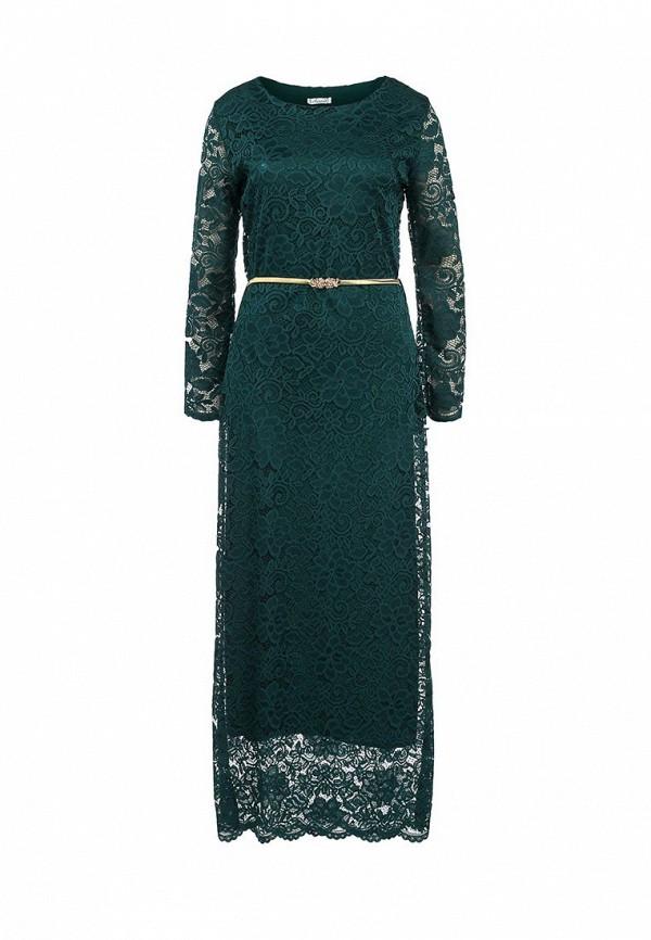 Вечернее / коктейльное платье Aurora Firenze S28-15105: изображение 1