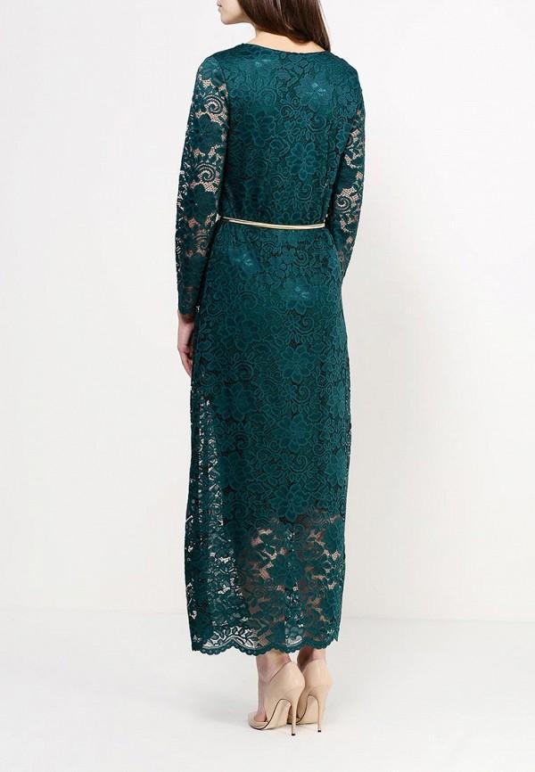Вечернее / коктейльное платье Aurora Firenze S28-15105: изображение 3