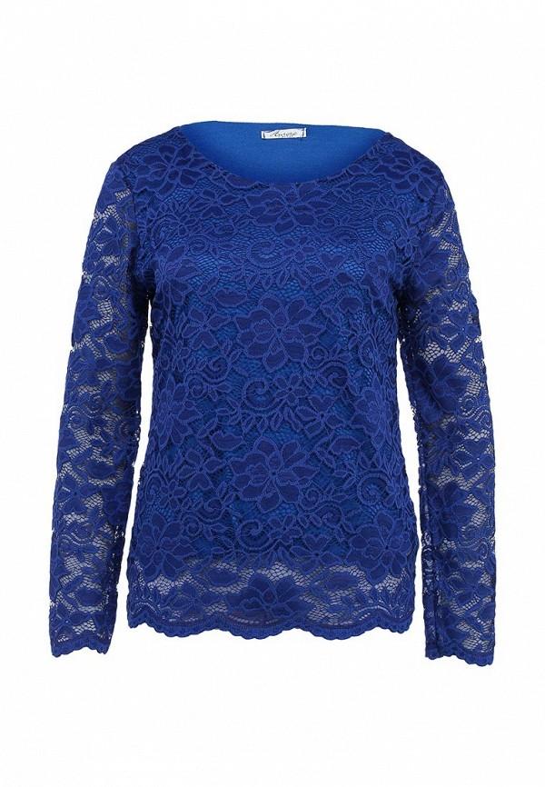 Блуза Aurora Firenze S28-15107: изображение 1