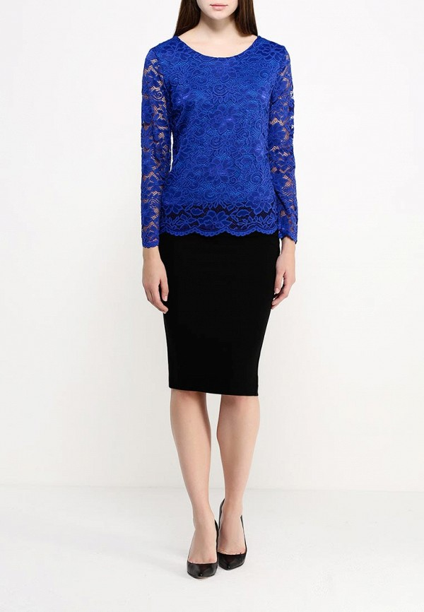 Блуза Aurora Firenze S28-15107: изображение 2