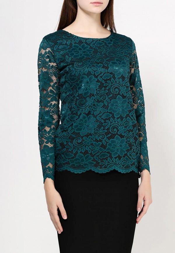 Блуза Aurora Firenze S28-15107: изображение 3