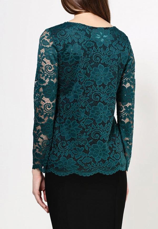 Блуза Aurora Firenze S28-15107: изображение 4