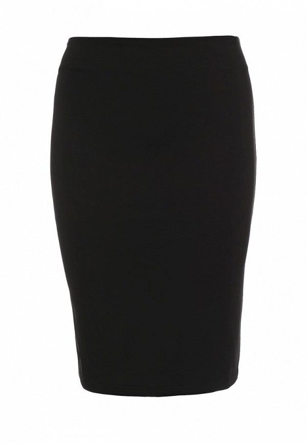 Прямая юбка Aurora Firenze S19-12338: изображение 1