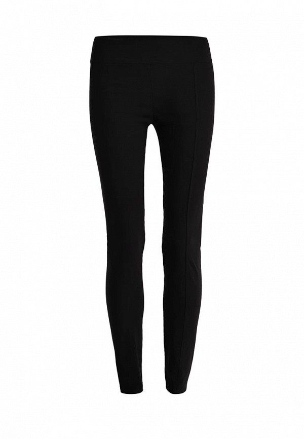 Женские зауженные брюки Aurora Firenze S19-2013BE: изображение 1