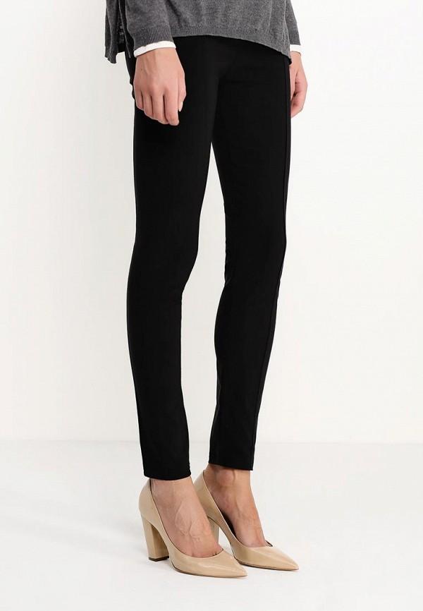 Женские зауженные брюки Aurora Firenze S19-2013BE: изображение 3