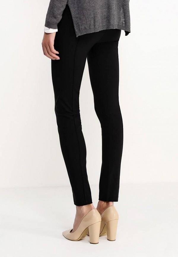 Женские зауженные брюки Aurora Firenze S19-2013BE: изображение 4