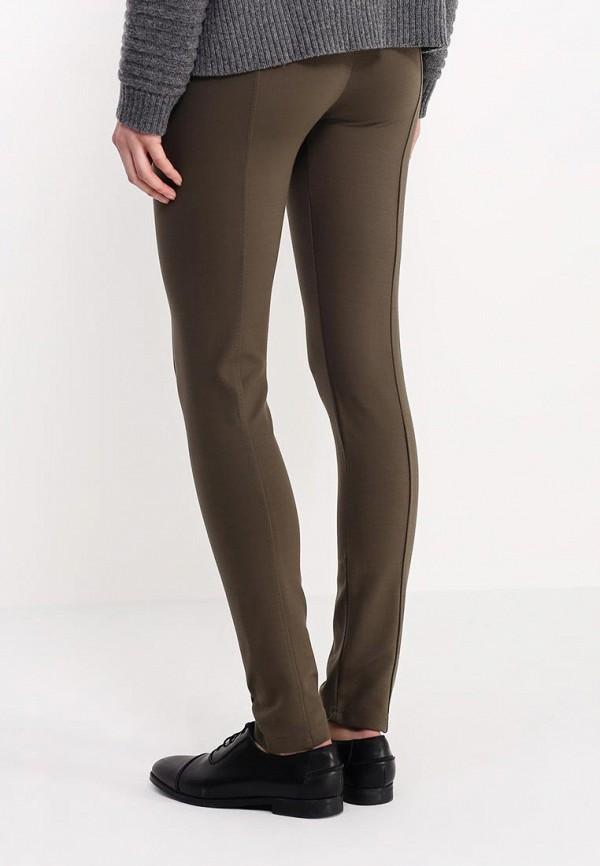 Женские зауженные брюки Aurora Firenze S19-2013PM: изображение 4