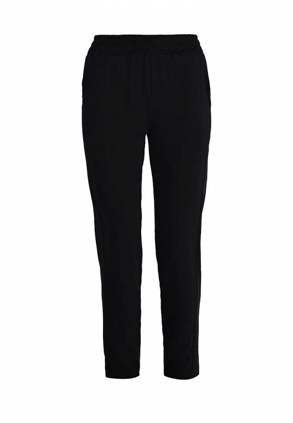 Женские зауженные брюки Aurora Firenze S19-H373CR: изображение 1