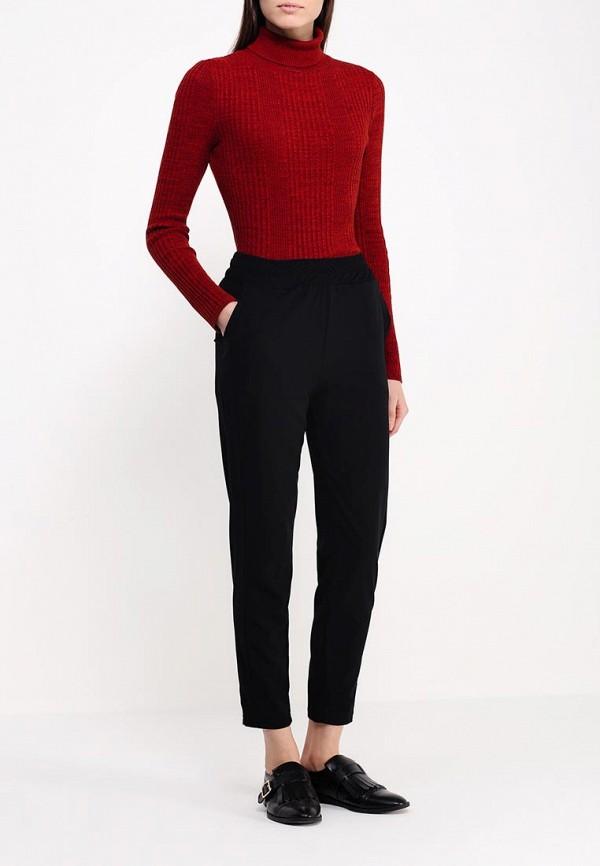 Женские зауженные брюки Aurora Firenze S19-H373CR: изображение 2