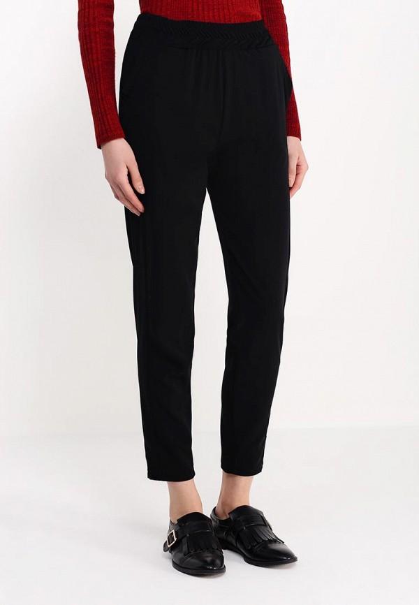 Женские зауженные брюки Aurora Firenze S19-H373CR: изображение 3