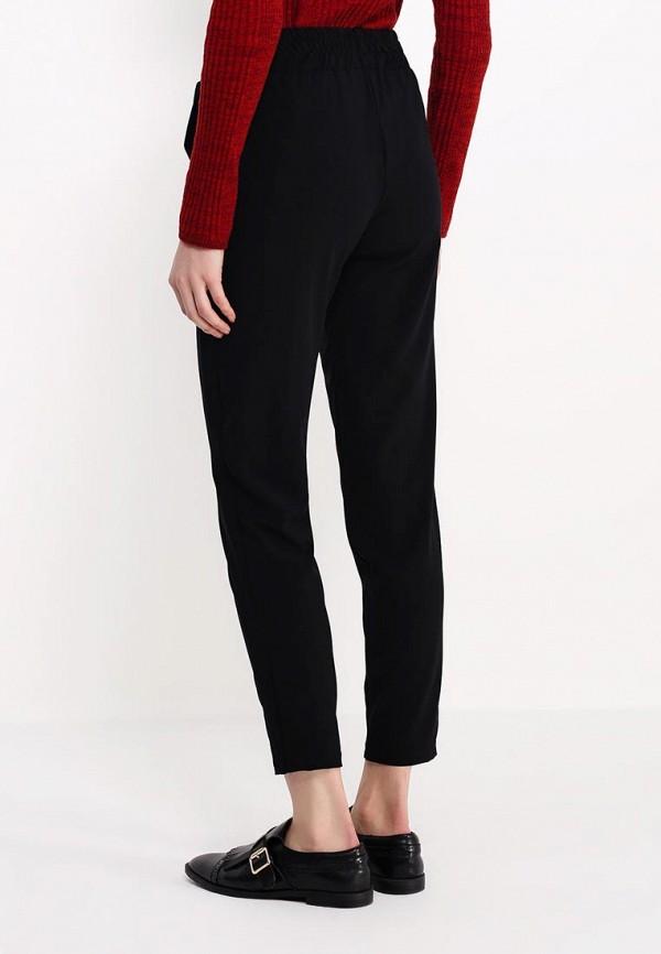 Женские зауженные брюки Aurora Firenze S19-H373CR: изображение 4