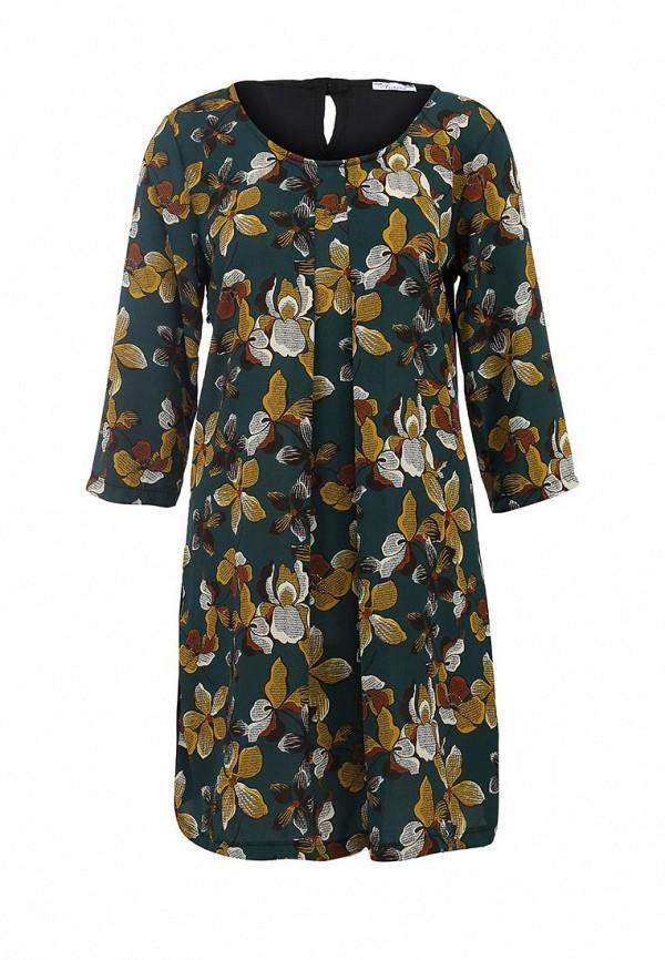 Платье-мини Aurora Firenze S19-J1082: изображение 1