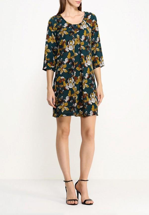 Платье-мини Aurora Firenze S19-J1082: изображение 2