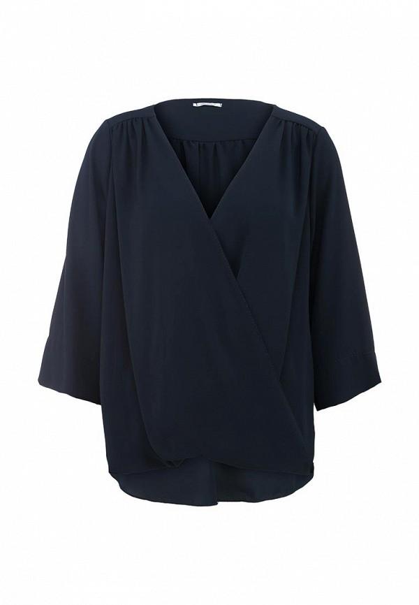 Блуза Aurora Firenze S19-J989: изображение 1