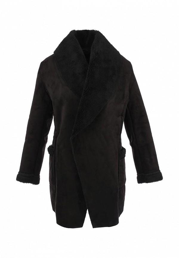 Женские пальто Aurora Firenze S27-395: изображение 1