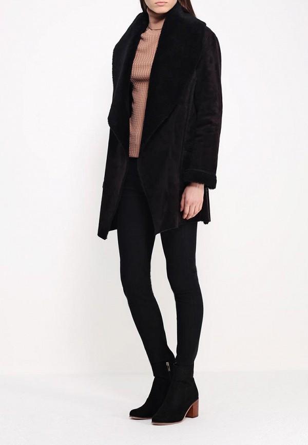 Женские пальто Aurora Firenze S27-395: изображение 2