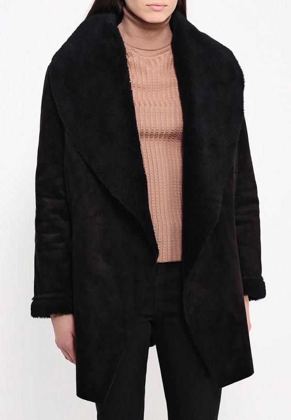 Женские пальто Aurora Firenze S27-395: изображение 3