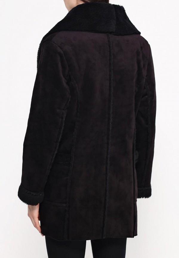 Женские пальто Aurora Firenze S27-395: изображение 4