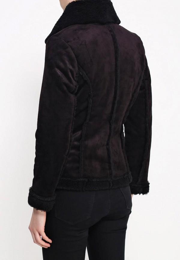 Кожаная куртка Aurora Firenze S27-9993: изображение 4