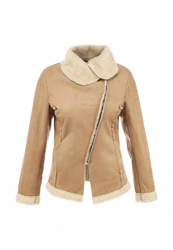 Женские пальто Aurora Firenze S27-9993: изображение 1