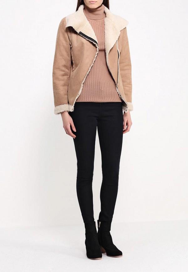 Женские пальто Aurora Firenze S27-9993: изображение 2