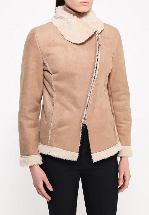 Женские пальто Aurora Firenze S27-9993: изображение 3